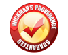 Wickmans Provenance Guarantee